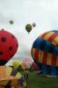 Francja 3-7.08.2011 :: SAM_2598