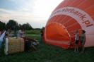 Lot balonu SBR lipiec 2010 :: IMG_0977