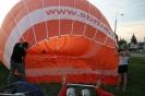 Lot balonu SBR lipiec 2010 :: IMG_0970