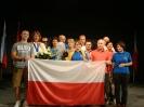 Litwa :: DSC03234